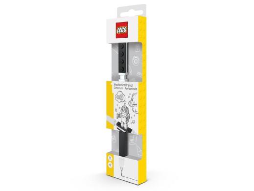 Ołówek automatyczny Lego