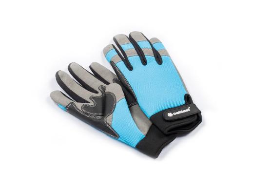 Rękawice narzędziowe...