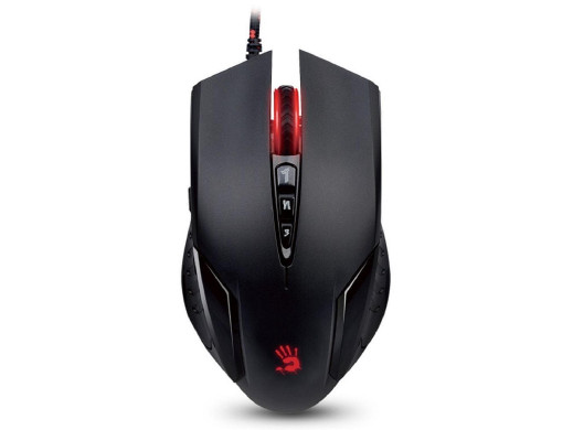 Mysz A4TECH BLOODY V5m USB
