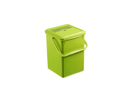 Wiadro do kompostu z...