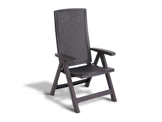 Komplet 2 krzeseł...