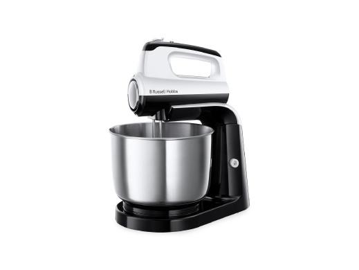 Robot kuchenny Russel Hobbs 24680-56