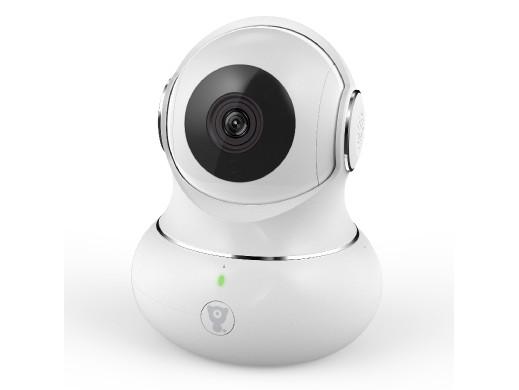 Niania wewnętrzna kamera IP Littlelf LF-P1s