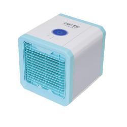 Klimator Camry Easy Air...