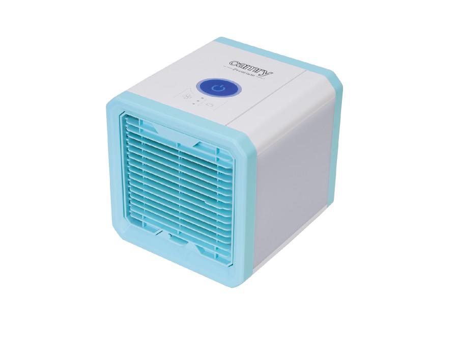Klimator Camry Easy Air Cooler CR 7318