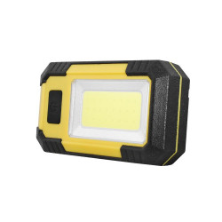 Lampa robocza LED COB 10W...