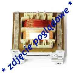 TRANSFORMATOR 2*13V/0.12A TS 3/003
