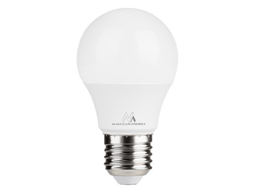Żarówka LED E27, 12W  230V...