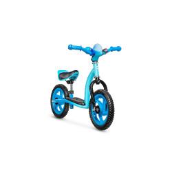 Rowerek biegowy hulajnoga...
