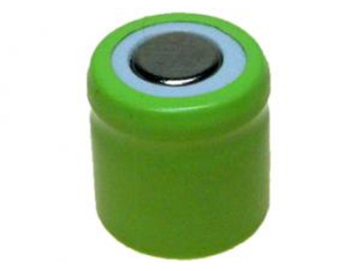 Akumulator H-1/4AAA80 80mAh...
