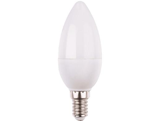 Żarówka LED E14 5,5W 470lm...