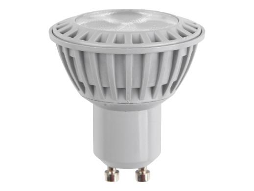 Żarówka LED GU10 4W 230lm...
