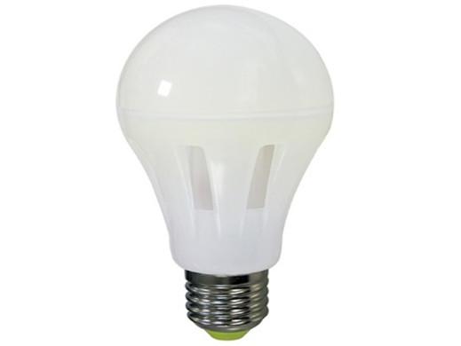 Żarówka LED E27 8W 840lm...