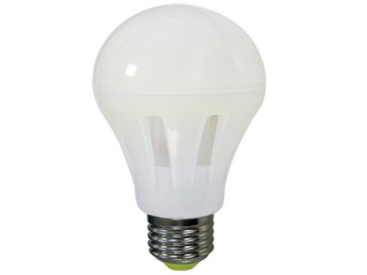 Żarówka LED E27 6W 600lm...