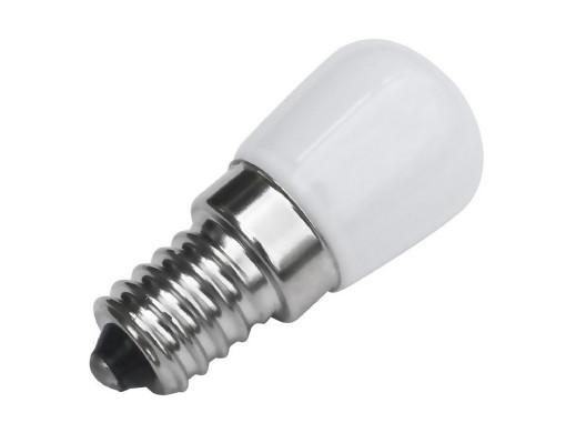 Żarówka LED E14 2W (15W)...