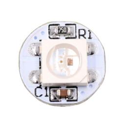 Moduł 1 LED WS2812 RGB