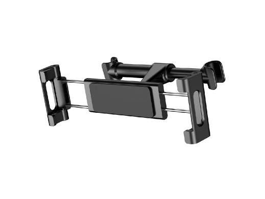 Uchwyt smochodowy na tablet grawitacyjny BASEUS Back Seat
