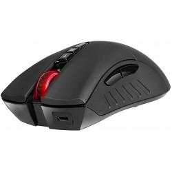 Mysz bezprzewodowa A4tech...