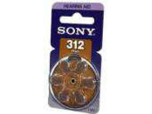Bateria PR-312 do aparatu...