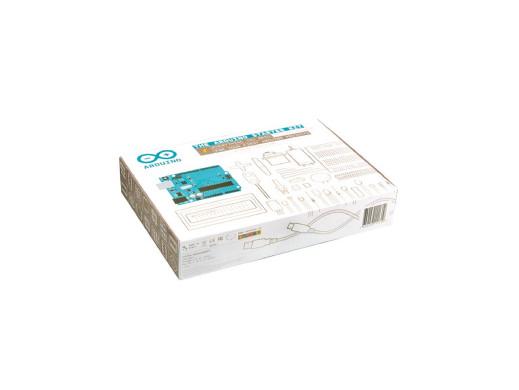 Zestaw startowy Arduino®