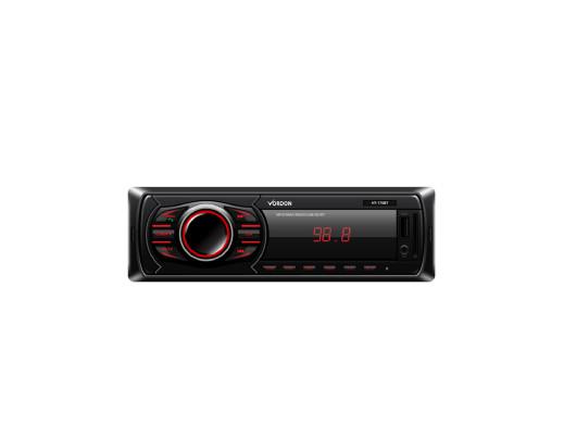 Radio samochodowe Vordon HT-175BT