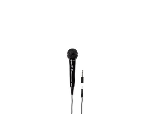 Thomson M135D - Mikrofon dynamiczny karaoke 3M