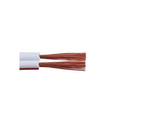 Kabel głośnikowy 2*1mm...