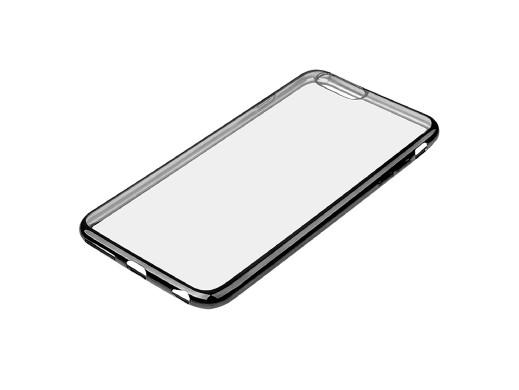 Etui E iPhone 7/8 Plus metaliczne