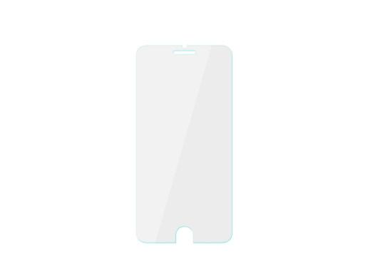 Szkło hartowane do iPhone 7...