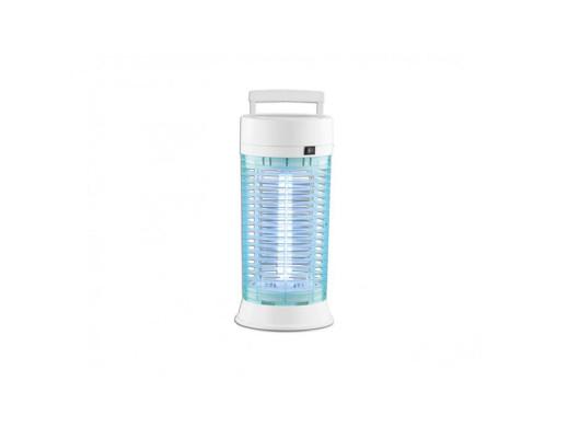 Lampa owadobójcza UV 11W 40m2 LTC LXMK01