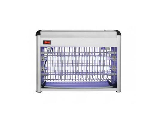 Lampa owadobójcza UV 25W 50m2 LTC LXMK02