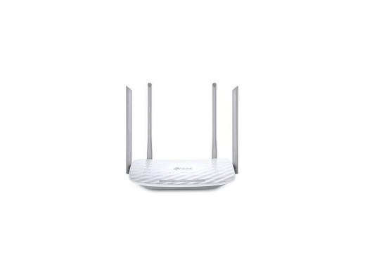 Router Wifi AC1200 Archer...