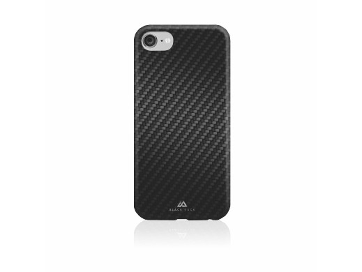 "Black Rock ""Flex Carbon Case"" FUTERAŁ iPhone 7/8"