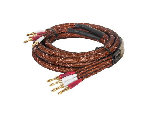 Kabel głośnikowy 3.0m...