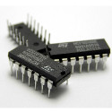 Układ scalony MC44608P40 8 pin