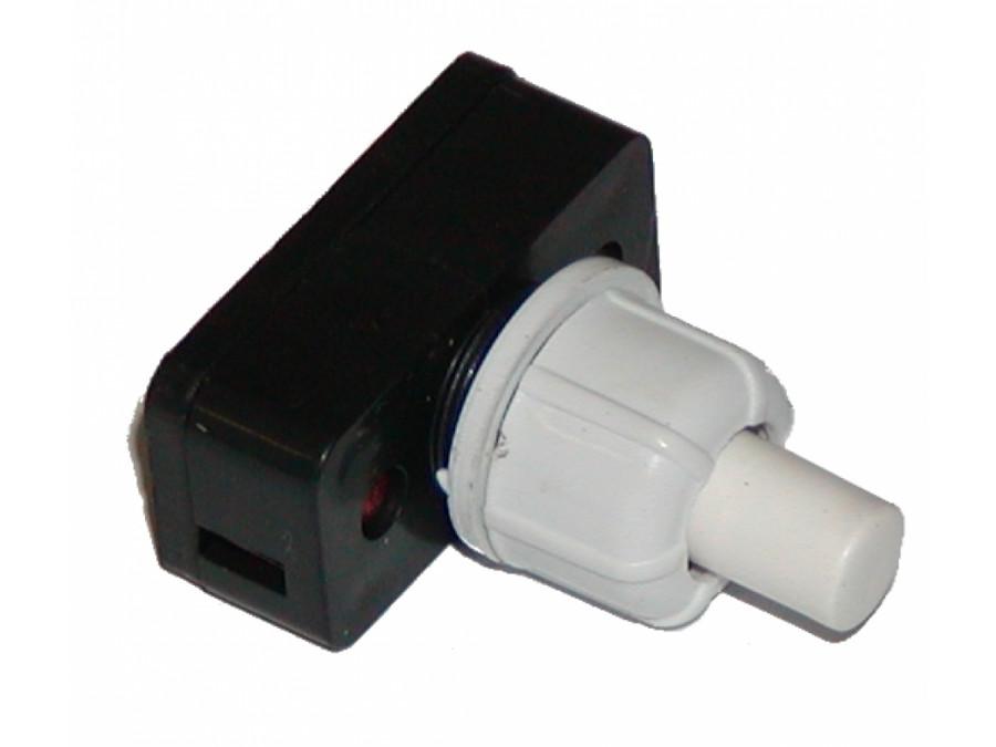 Przełącznik lampkowy PBS17A-2