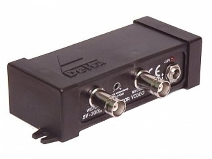 Seperator Video SV-1000P DELTA