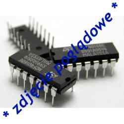 UKŁAD TDA 9815 SDIP32