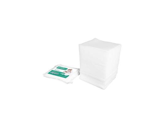Jednorazowe myjki higieniczne Snibbs 75szt