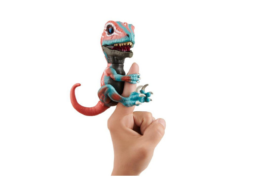 Zabawka interaktywna...