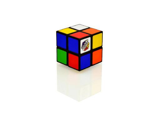 Oryginalna kostka rubika 2x2 Rubik's