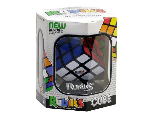 Oryginalna kostka rubika 3x3 Rubik's