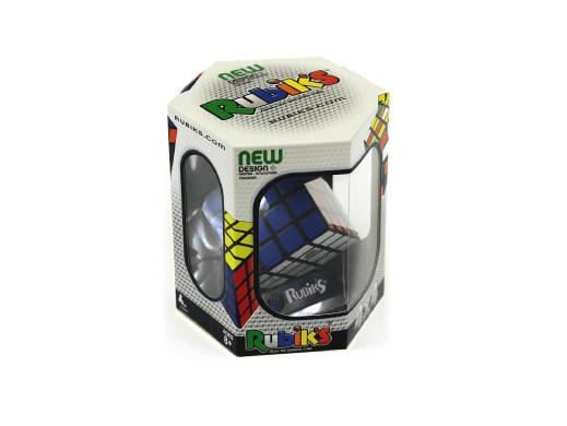 Oryginalna kostka rubika 4x4 Rubik's