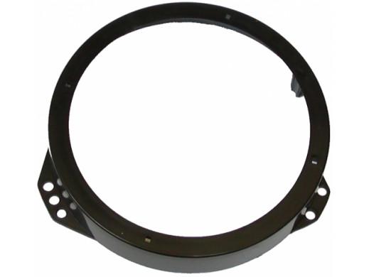 Pierścień dystansowy Opel...