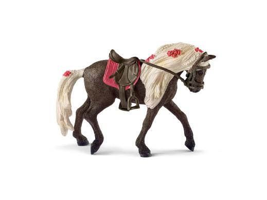 Figurka Schleich górski koń Rocky
