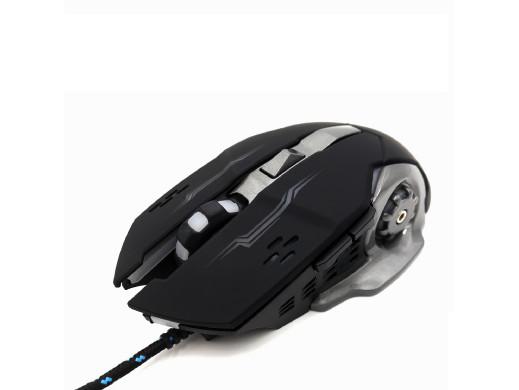 Mysz komputerowa Media-Tech...