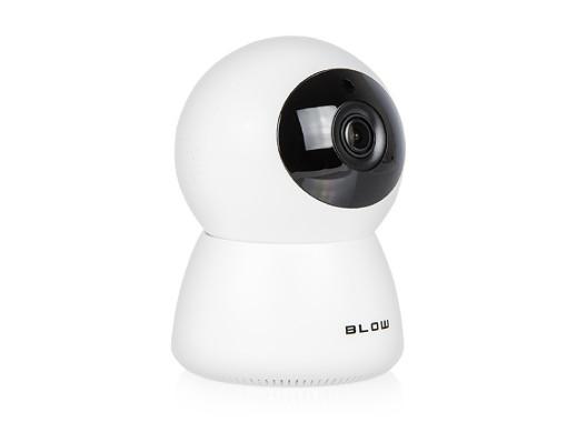 Kamera IP H-261 Wifi 1080p obrotowa Blow