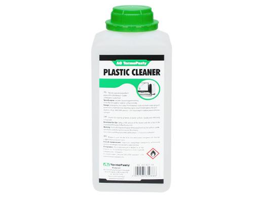 Płyn do plastiku 1L AG