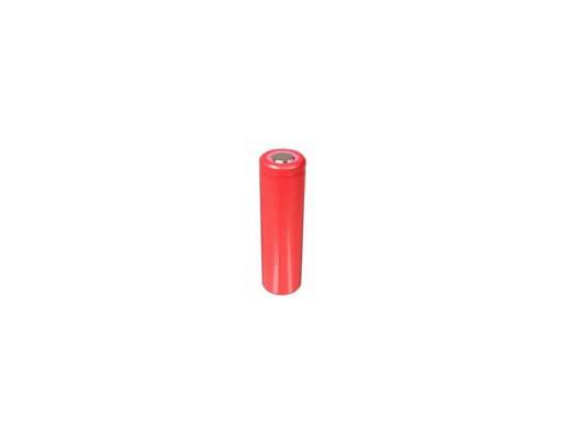 Akumulator 18650 UR18650AAN 2250mAh 3,7V Panasonic