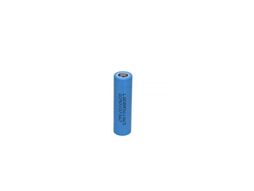 Akumulator 18650 INR18650 3600mAh 3,6V LG